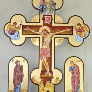 Cruce Sf Altar